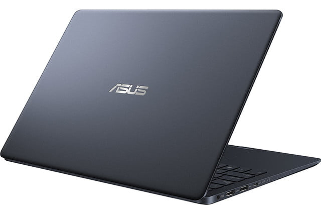asus refreshes zenbook 13 laptop x507 novago deep dive blue 02