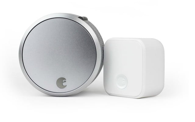 amazon and best buy deals on august home smart locks lock pro with connect 750x500
