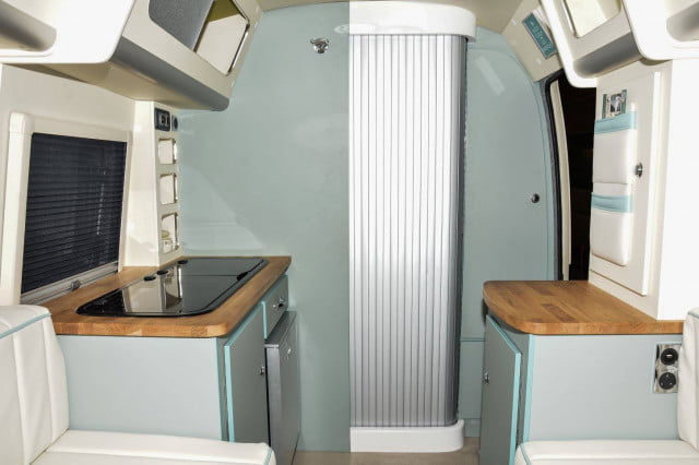 barefoot caravan makes cool curved campers 006