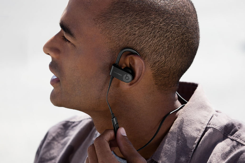 Why Truly Wireless Headphones Aren T Selling Digital Trends