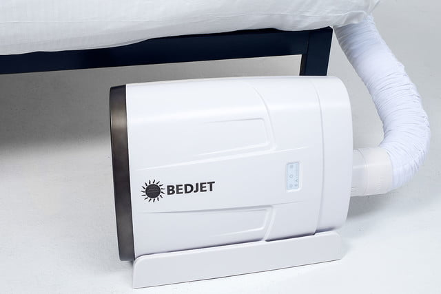 Bedjet review