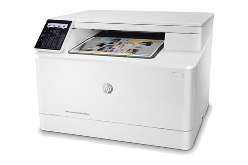 The Best Color Laser Printers for 2019 | Digital Trends