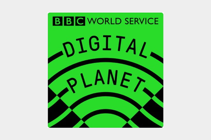 best podcasts digital planet 720x720