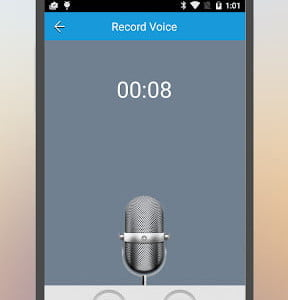 The Best Voice-Changer Apps | Digital Trends
