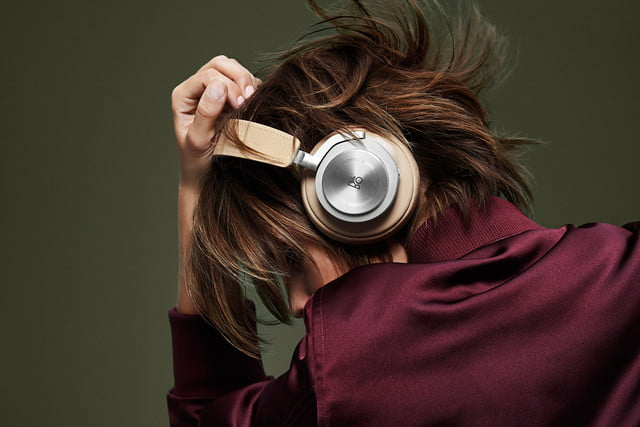 bang olufsen h7 headphones video review b o beoplay 0011