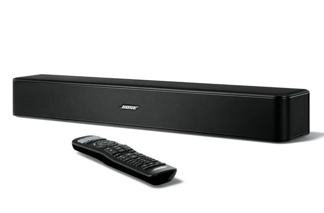 amazon bose sale solo 5 tv sound system
