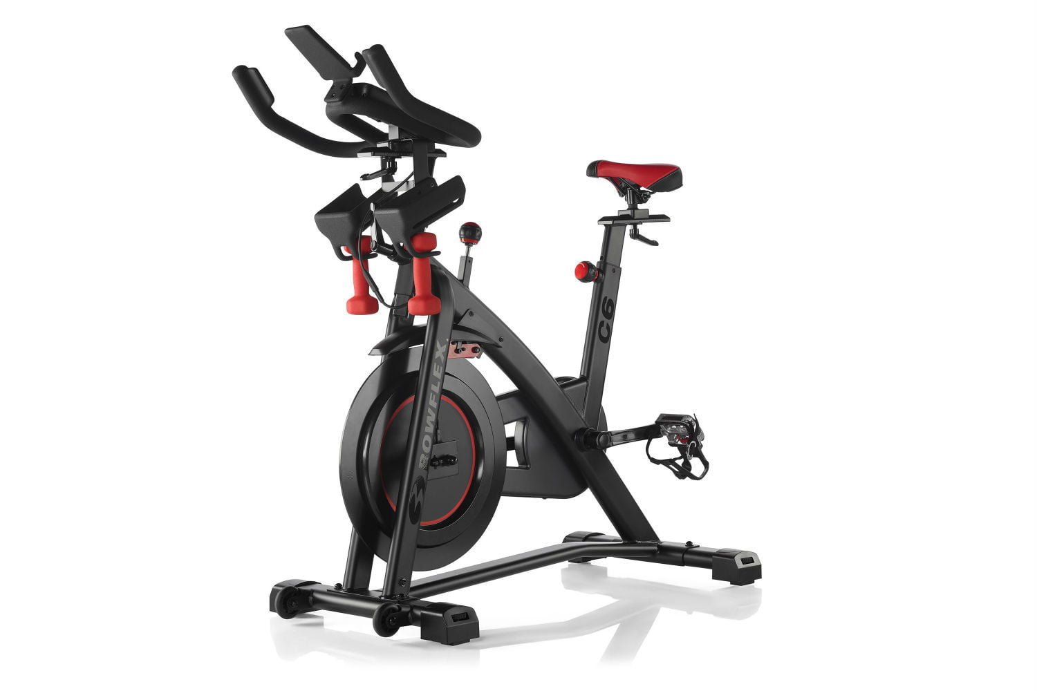 bowflex cyber week deals c6 bike 2 redimensionné