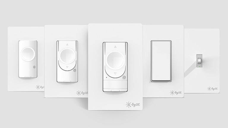 best smart home tech ces 2020 c by ge three wire switches 2