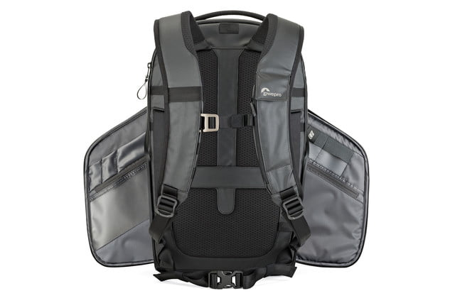 lowepro freeline bp 350 aw announced camera backpack lp37170 sidepanelsopen rgb