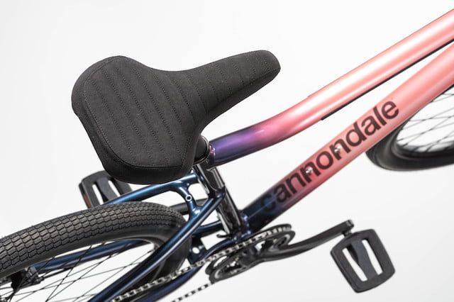 cannondales treadwell makes owning a bike easier than ever cannondale 11