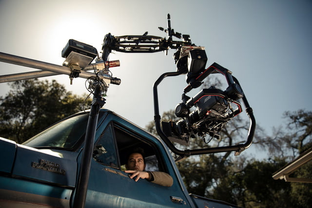 dji ronin 2 announced car mount 3