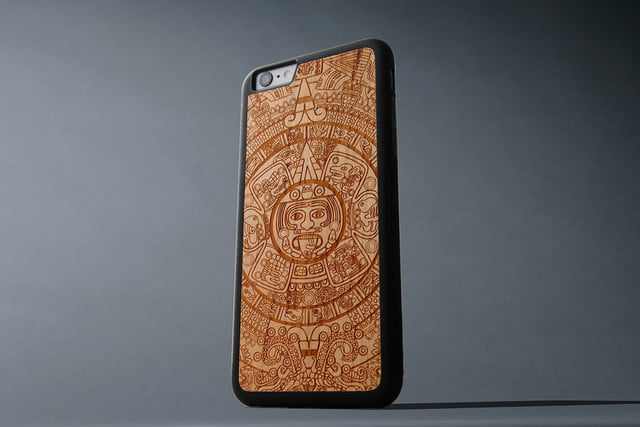 One iPhone6 case eyephone Plus cover