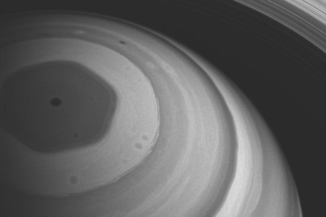 best cassini images 6