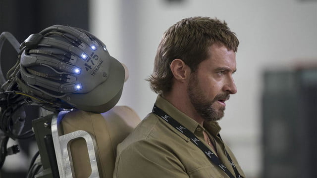 chappie review 13