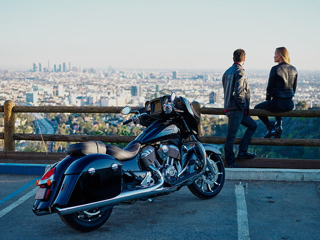 indian motorcycle 2017 chieftain special editions limited elite lifestyle 02