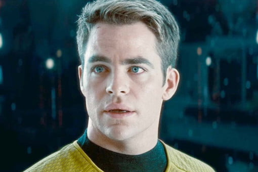 Star Trek 4 might be back from the dead with Legion and Fargo director