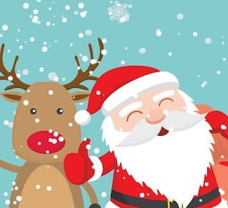 Image result for christmas picture