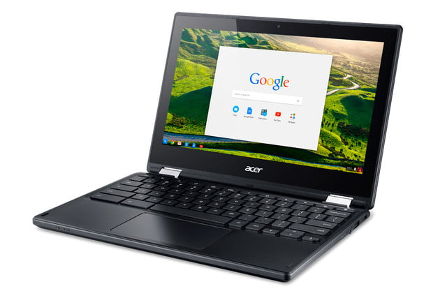 acer goes all in on skylake with latest expansion to computing line chromebook r11 black wp 05