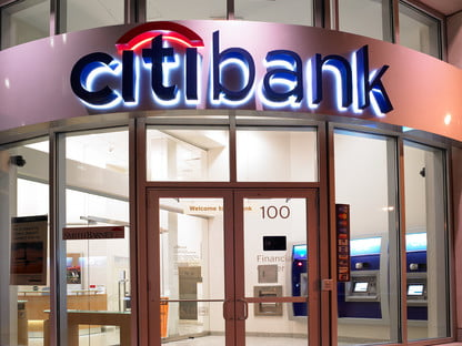 Citibank Introduces Citi Pay | Digital Trends
