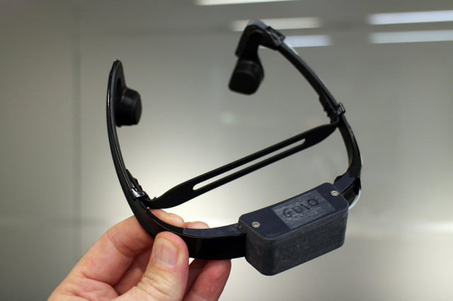 microsoft cities unlocked wearable for the blind 6569