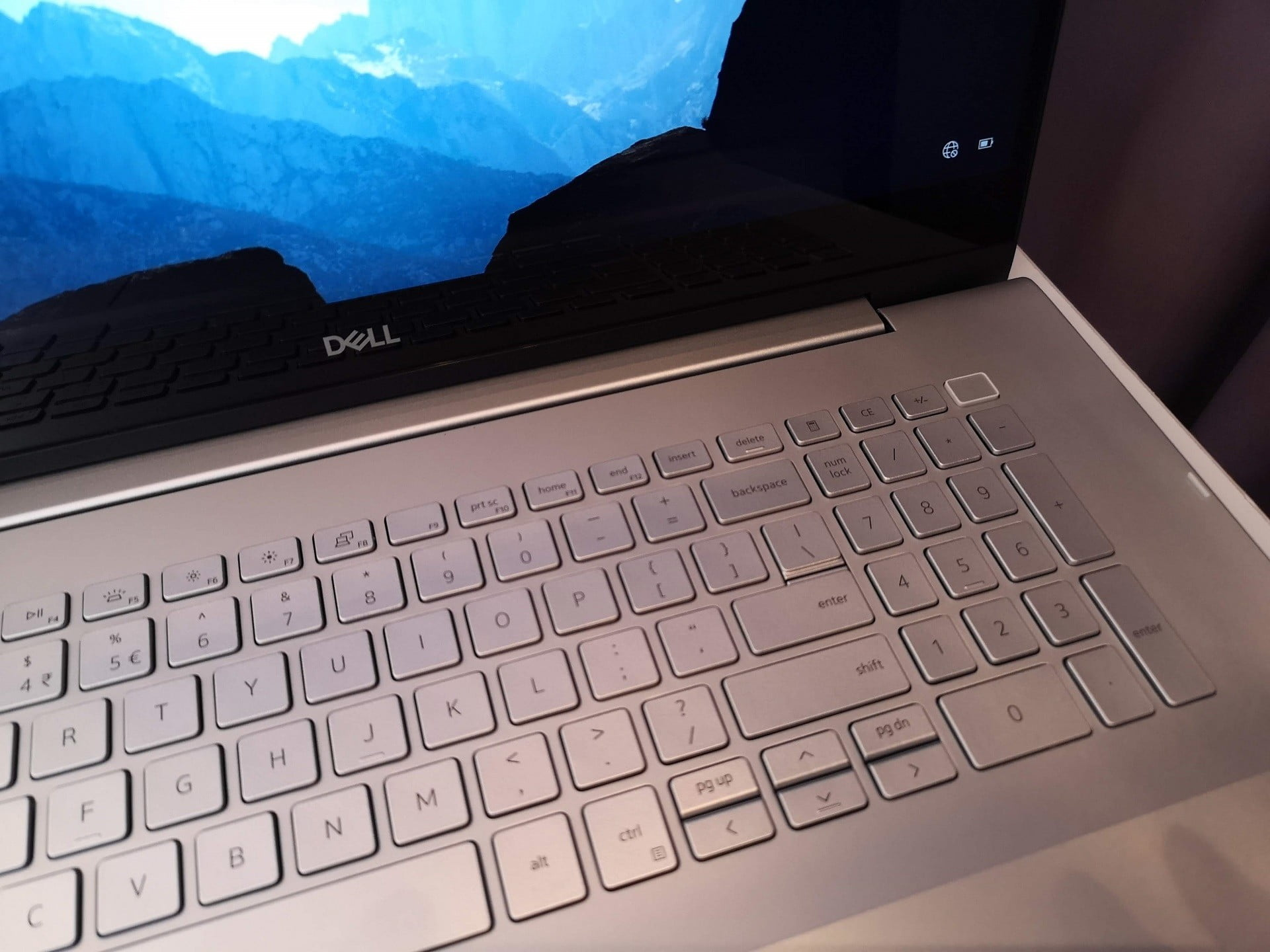Dell's Refreshed Inspiron, Vostro Notebooks Get Intel 10th