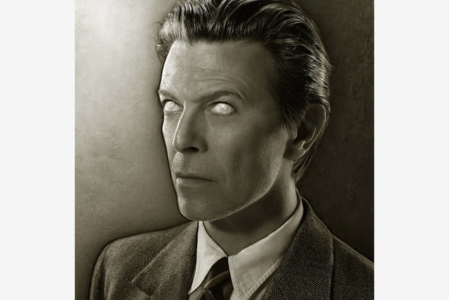 photographer markus klinko debuts unseen photos of david bowie by bowcovfinflat fishcorrccfla