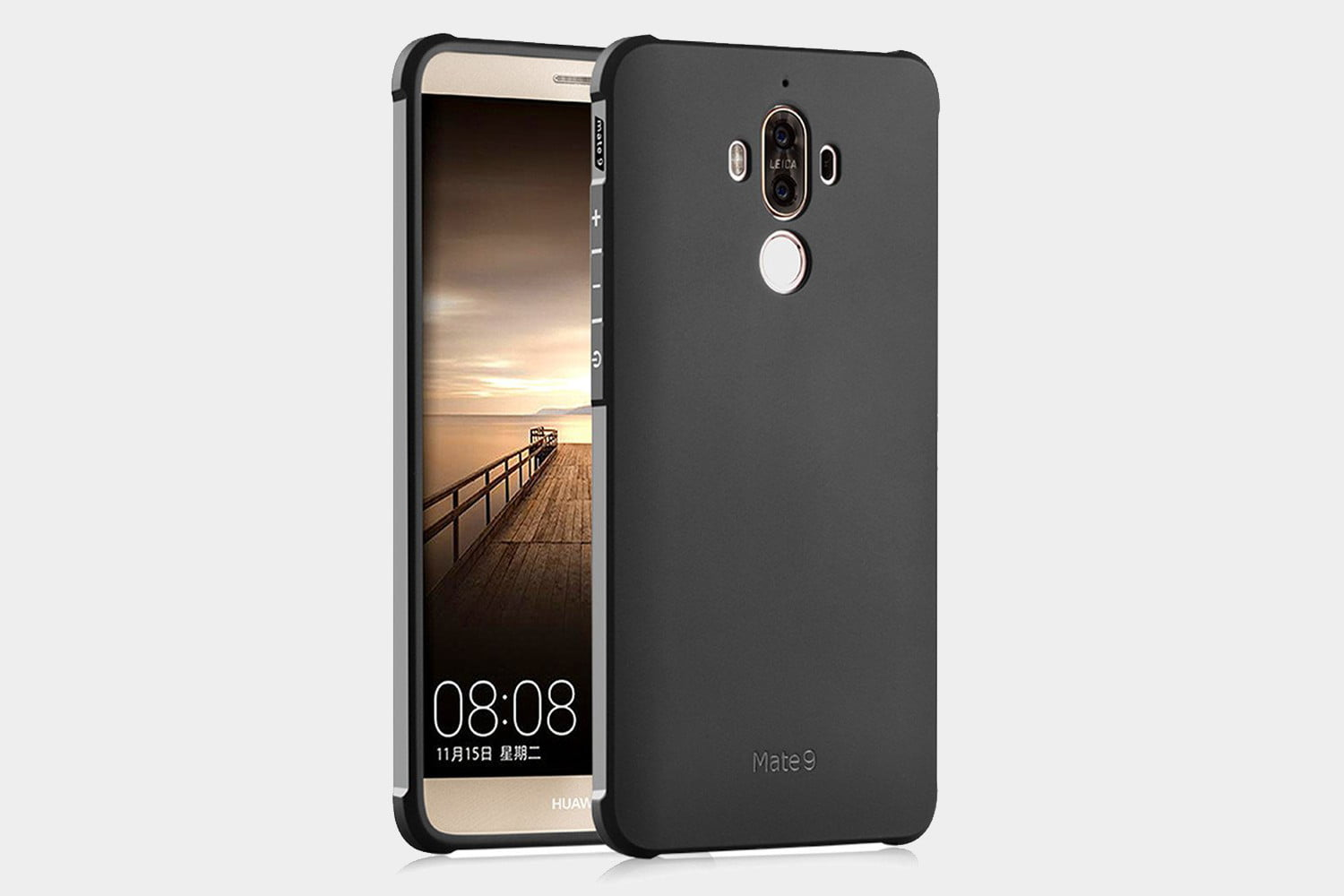 The 10 Best Huawei Mate 9 Cases   Digital Trends