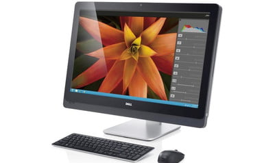 Dell XPS One 27 Review | All-in-one | Digital Trends