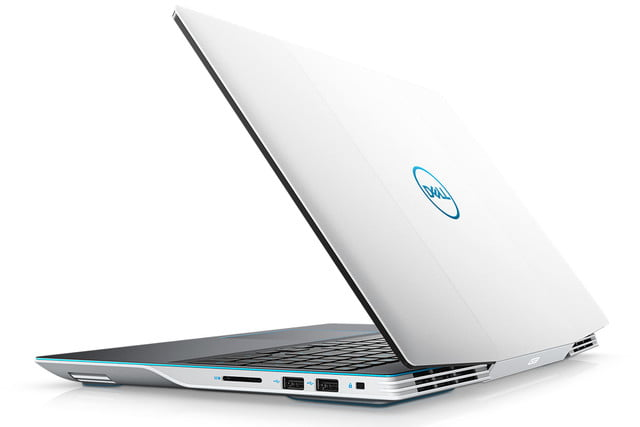 Dell Packs Intel 10nm Ice Lake CPUs Into New Laptop Lineup