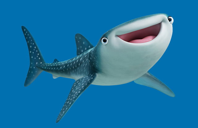 andrew stanton talks finding dory destiny characters 2bc64dd2