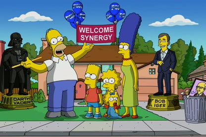 watch the simpsons episodes online free streaming