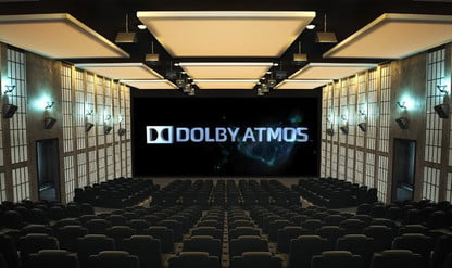 Dolby and AMC Will Partner to Debut Dolby Cinema | Digital