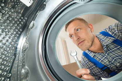 How To Fix A Squeaky Dryer Digital Trends