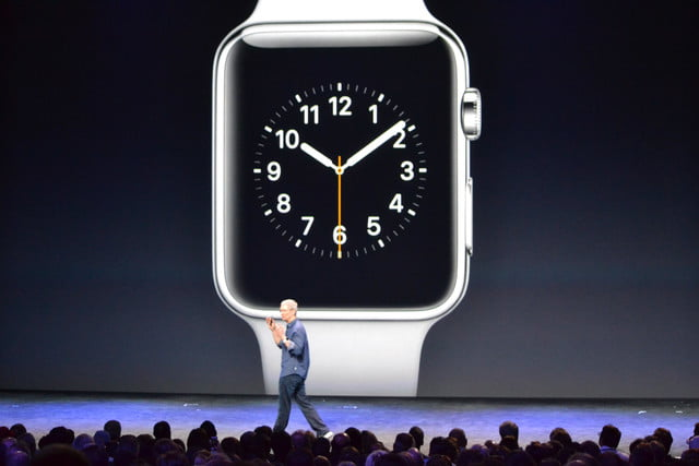 apple watch release news dsc 0136