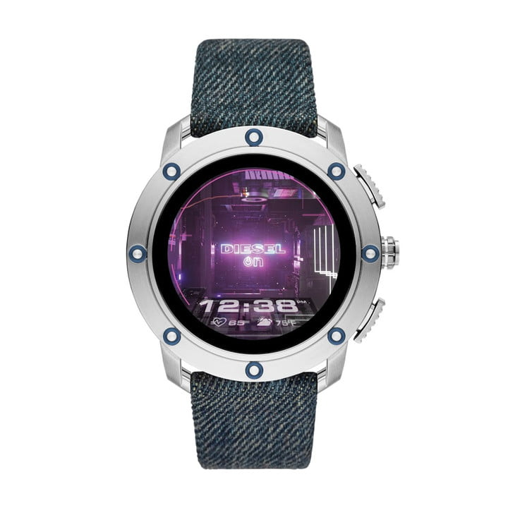 diesel on axial smartwatch news dsl2929355
