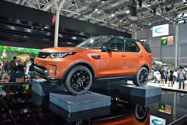 land rover discovery alex heslop interview dt paris 1