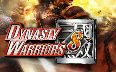 Dynasty Warriors 8 Review   Digital Trends