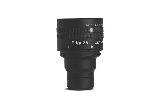 lensbaby composer pro ii with edge 35 announced e35 standing highres