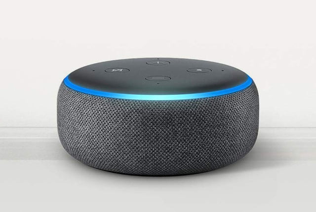 amazon offers 99 dot for auto renewal music unlimited subscription echo  3rd gen 0 and 1 month of 7 with