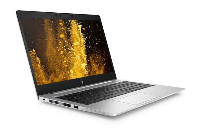 hp new elitebook zbook workstations 4k elitebook84002