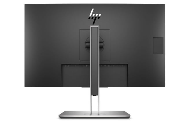 27-inch Elite Display Docking Monitor