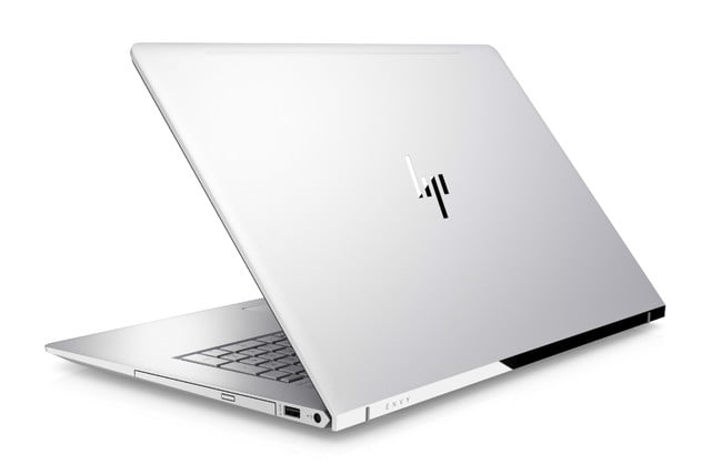 hp refreshes envy and spectre lineups 17 rear left