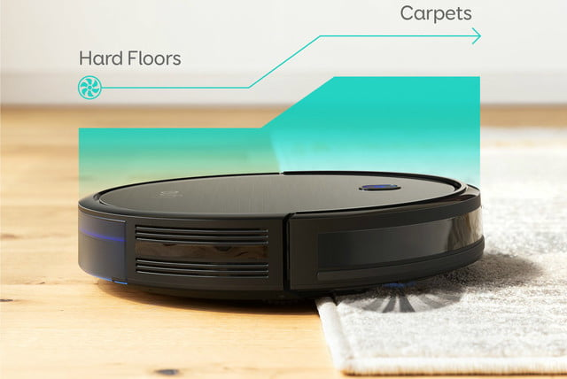 amazon slashes the price of eufy boostiq 11s robot vacuum in pre prime day sale robovac 3