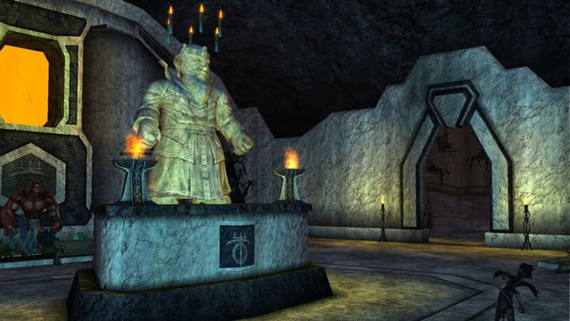 life lessons my dad taught me through everquest screenshots 05
