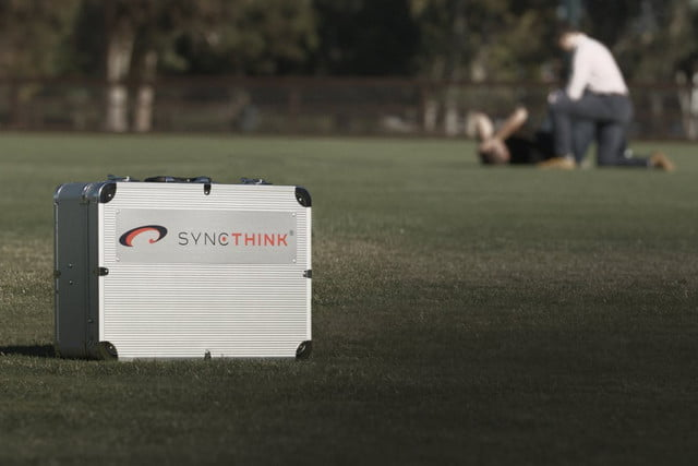 syncthink vr concussion eyesync 1