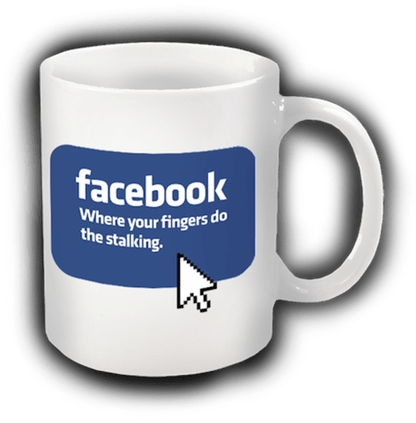 The new Groups 'Seen by' feature is the end of Facebook