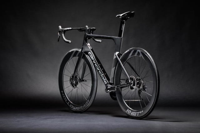 fastest road bikes ever fast 2