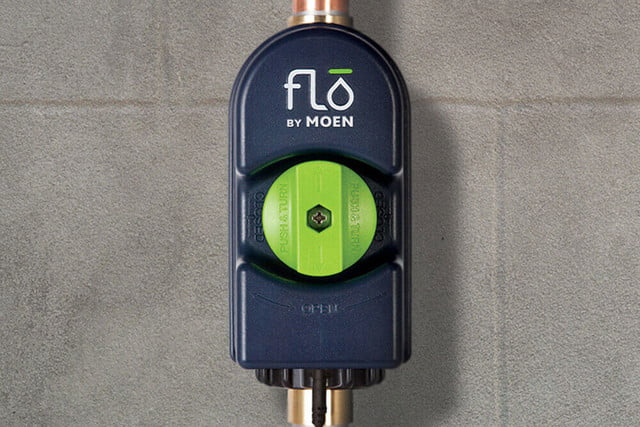 Flo by moen review