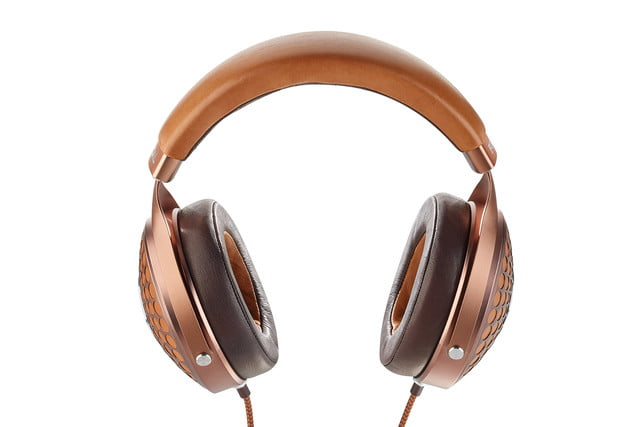 focals new crazy expensive stellia headphones are utterly clear remarkably open focal press front