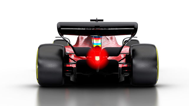 f1 is completely changing a lot of its rules formula 1 2021 design 4